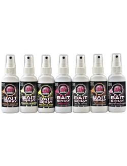 Mainline Bait Spray, 50ml
