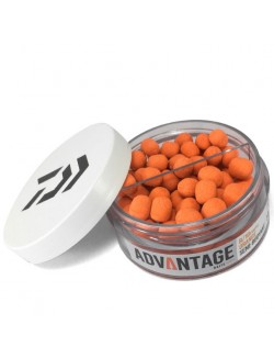 Daiwa Advantage POP UP