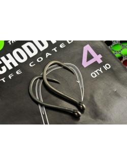 Korda Choddy Hooks