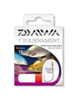 Daiwa Tournament Match Hook