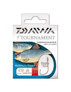 Daiwa Tournament Hook, Roach