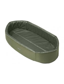 Trakker Sanctuary Compact Crib
