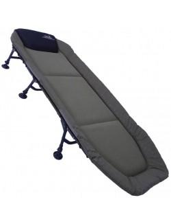 Pro Logic Commander Bedchair
