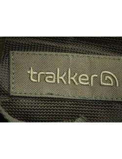 Trakker Sanctuary XL Retention Sling V2