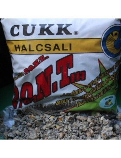 Cukk P.O.N.T. Groundbait