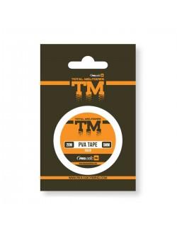 Pro Logic PVA Solid Tape
