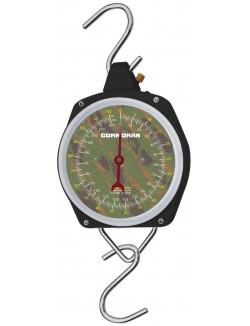 Cormoran Dial Scale