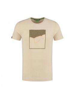 Korda Peak Tee T-Shirt