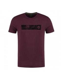 Korda Scenik Tee T-Shirt