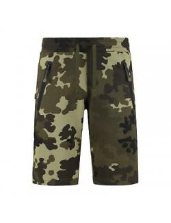 Korda Kamo Jersey Shorts