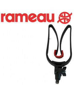 Rameau Feeder Support