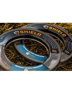 Guru Shield Shockleader