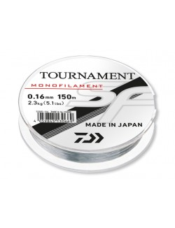 Daiwa Tournament SF line
