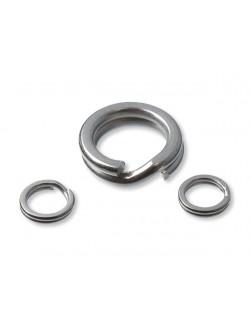 Cormoran Split Ring