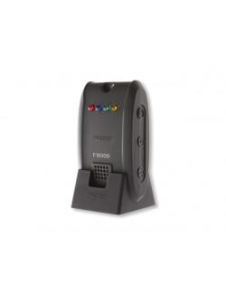 Cormoran PC F-8000, 3+1
