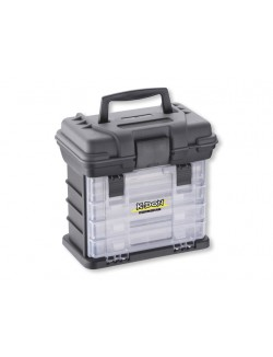 Cormoran   K-DON Tackle Box