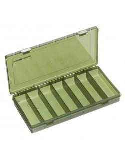 Cormoran Tackle Box