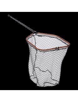 Savagear Pro Folding Net