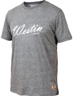 Westin Old School T-Shirt
