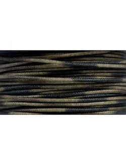 ProLogic Phyton Metal Core LF