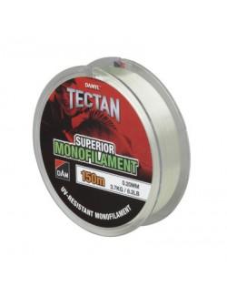 Dam Tectan Superior Silk