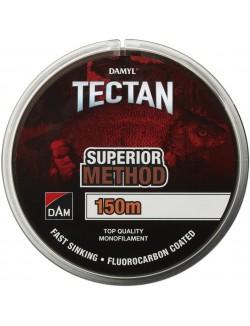 Dam  Tectan Superior FCC