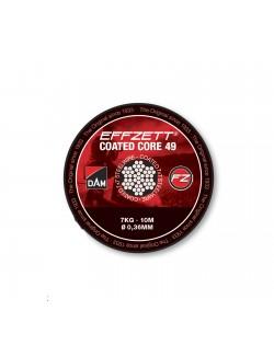 Dam Effzett Coated Core 49