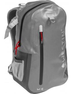 Westin Wading Backpack...