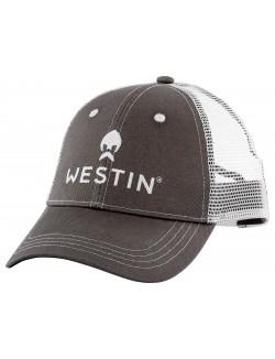 Westin Trucker Cap Elephant...