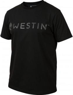 Westin Stealth T-Shirt