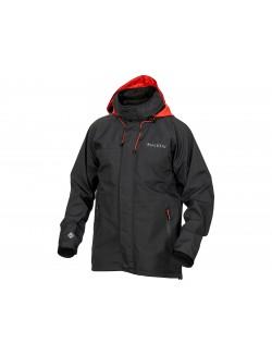 Westin Rain Jacket