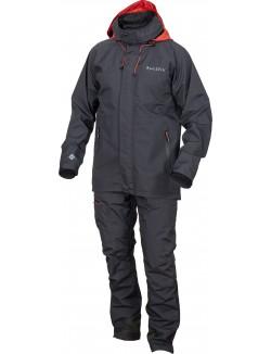 Westin Rain Suit