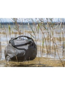 Korda Compac Dry Bag