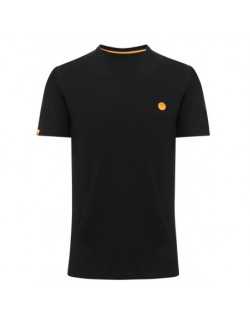 Guru Gradient Logo T-Shirt
