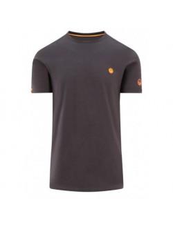 Guru Aventus T-Shirt