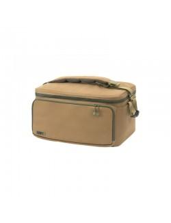 Korda Compac Cool Bag XL