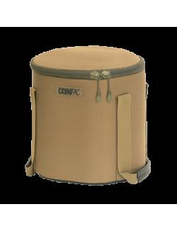 Korda Round Cool Bag