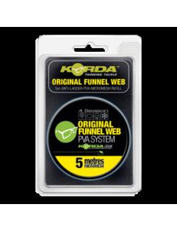 Korda Funnel Web Micromesh...