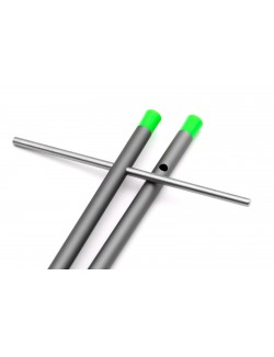 Korda Basix Distance Sticks
