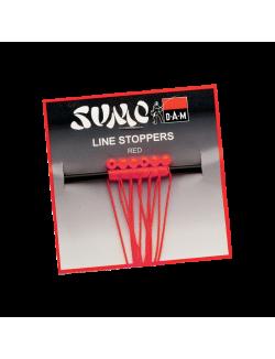 Dam Sumo Line Stopper