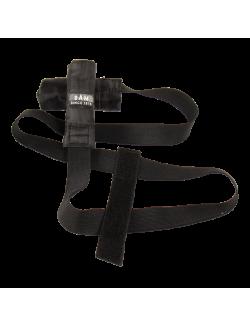 Dam Elastic Rod Protector