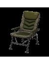 Avenger Inspire Relax Chair