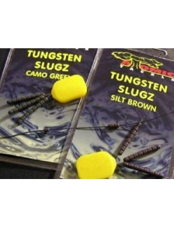 Atomic Tackle Tungsten SLUGS