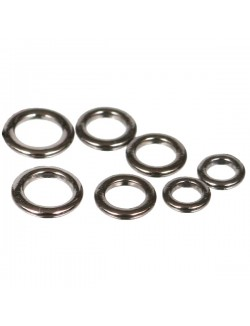 Atomic Tackle RIG RINGS