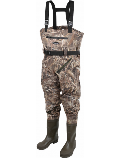 Pro Logic Chest Waders 42/43
