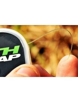 Korda Mouth Trap 0,47mm, 20lb