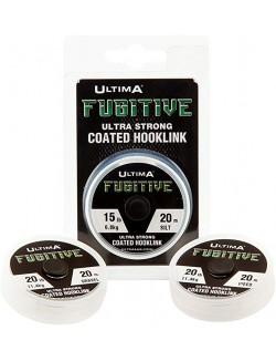 Ultima Fugitive Coated...