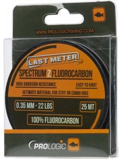 Pro Logic Spectrum Z...