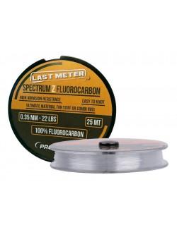 Pro Logic Spectrum Z Flourocarbon