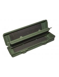 Prologic Rig Box